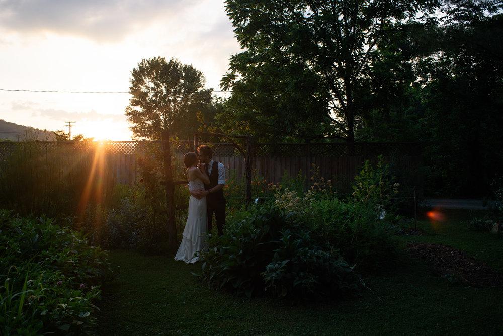 lauren-and-tim-north-carolina-wedding-meg-hill-photo- (1191 of 1087).jpg