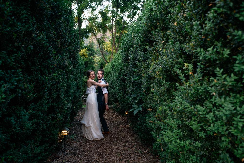 lauren-and-tim-north-carolina-wedding-meg-hill-photo- (1205 of 1087).jpg
