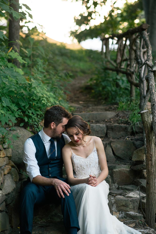 lauren-and-tim-north-carolina-wedding-meg-hill-photo- (1216 of 1087).jpg