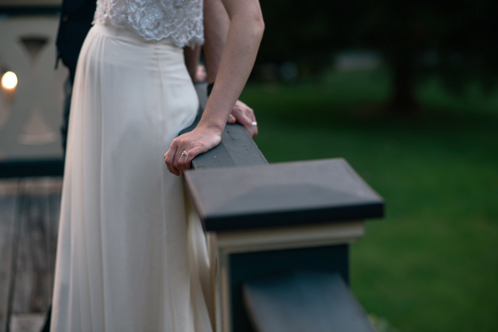 lauren-and-tim-north-carolina-wedding-meg-hill-photo- (1267 of 1087).jpg