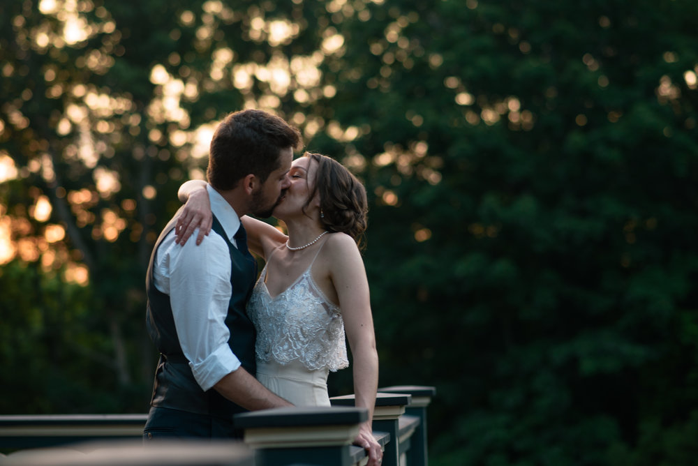 lauren-and-tim-north-carolina-wedding-meg-hill-photo- (1272 of 1087).jpg