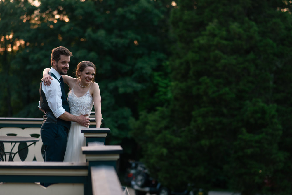 lauren-and-tim-north-carolina-wedding-meg-hill-photo- (1276 of 1087).jpg