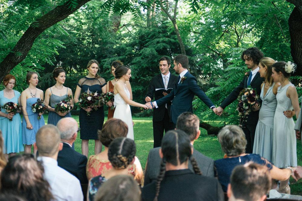 lauren-and-tim-north-carolina-wedding-meg-hill-photo- (1422 of 1087).jpg