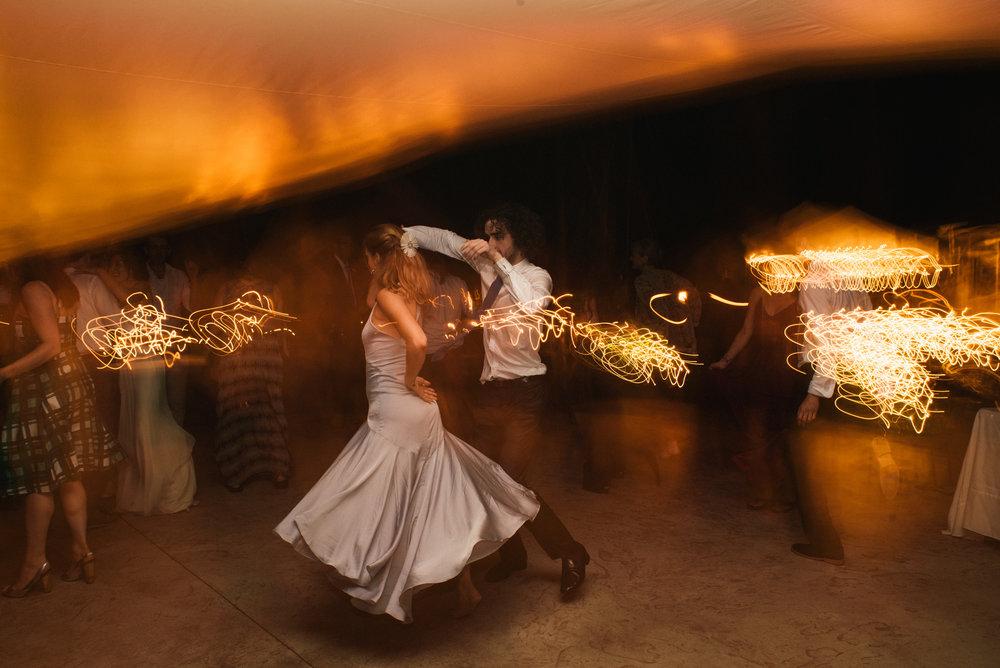lauren-and-tim-north-carolina-wedding-meg-hill-photo- (1531 of 1087).jpg