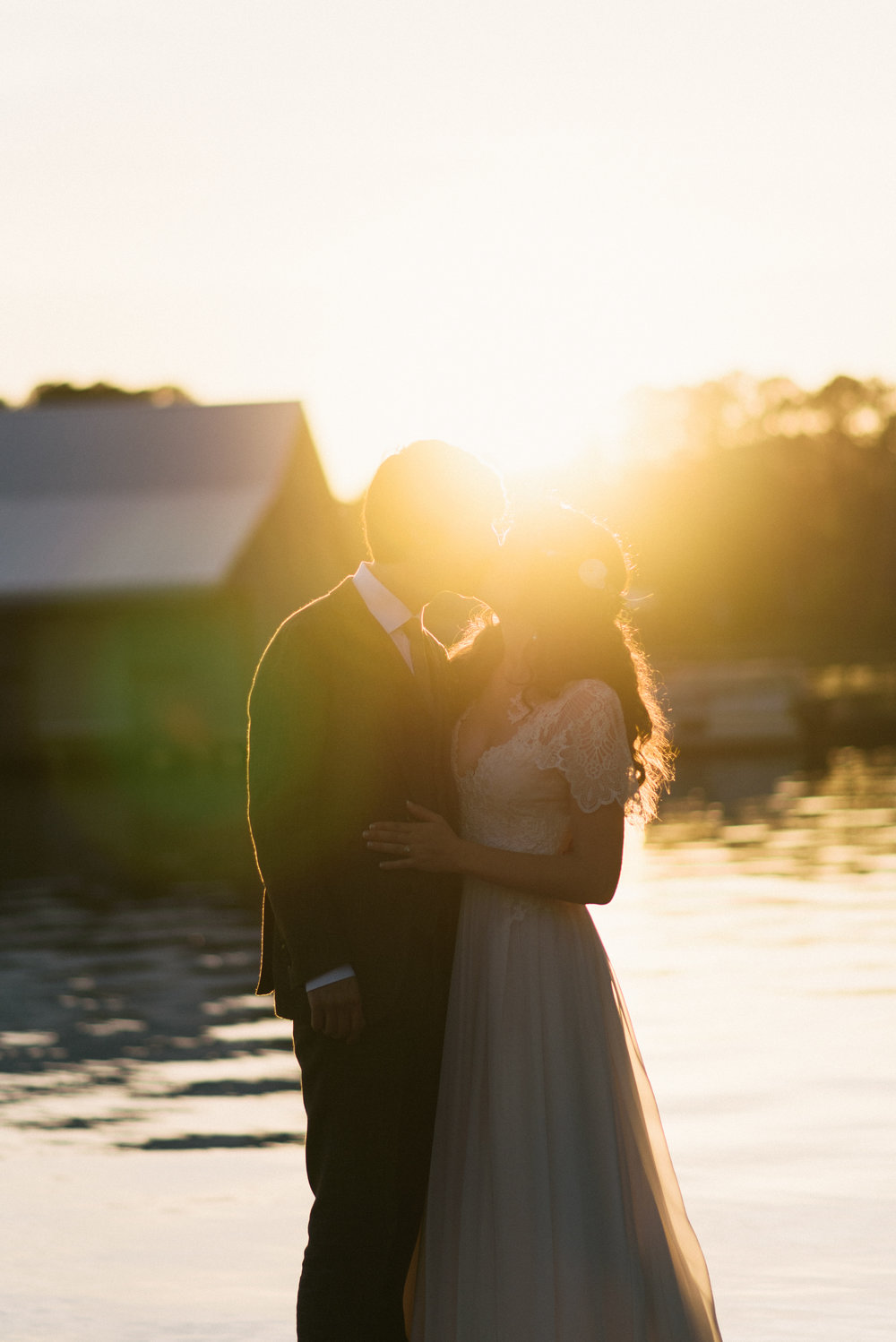 savannah-wedding-photographer-savannah-elopement-photographer-raleigh-wedding-photographer