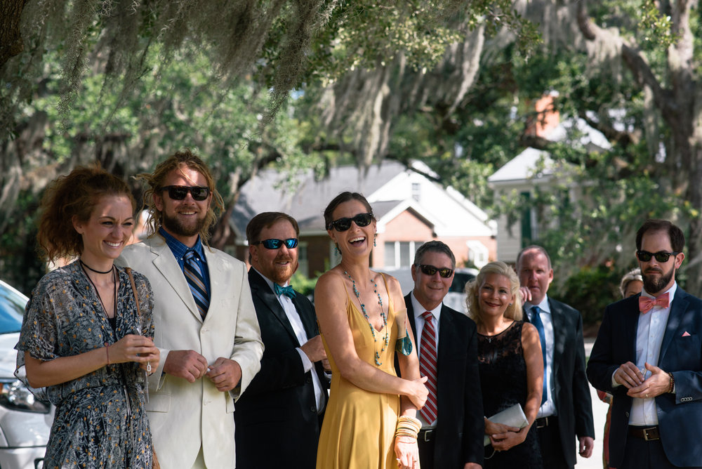 savannah-and-nick-savannah-georgia-july-wedding-meg-hill-photo- (400 of 381).jpg
