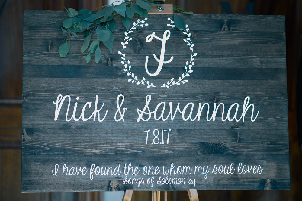 savannah-and-nick-savannah-georgia-july-wedding-meg-hill-photo- (600 of 381).jpg