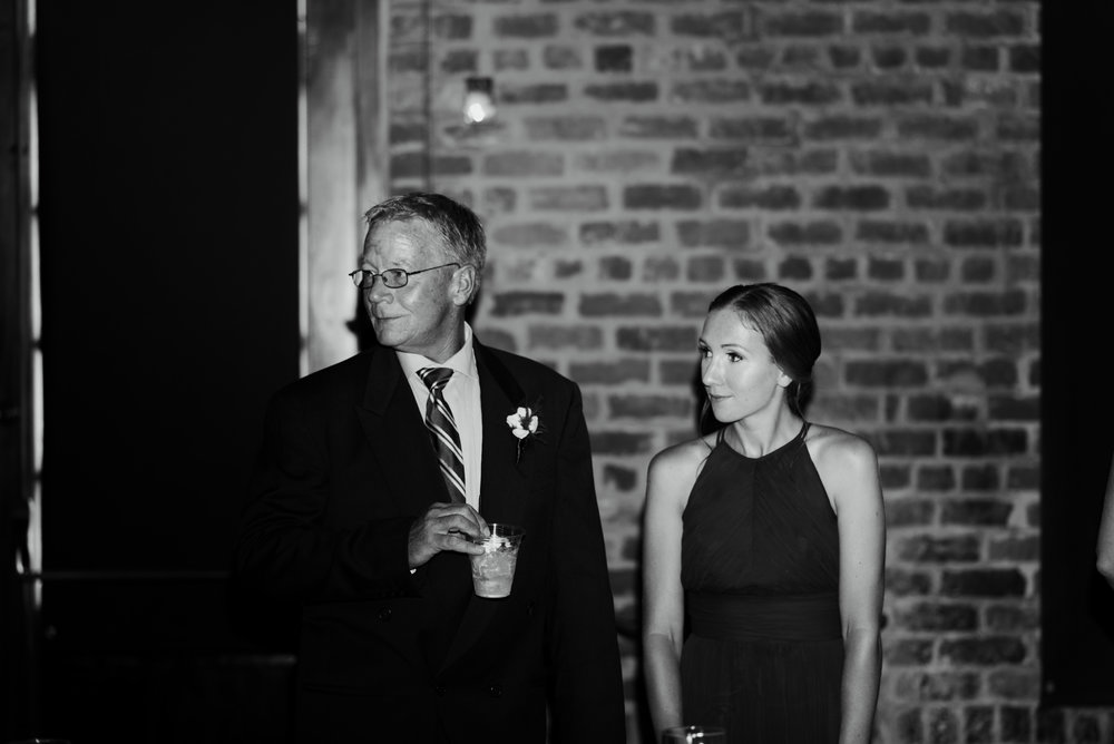 savannah-and-nick-savannah-georgia-july-wedding-meg-hill-photo- (624 of 381).jpg
