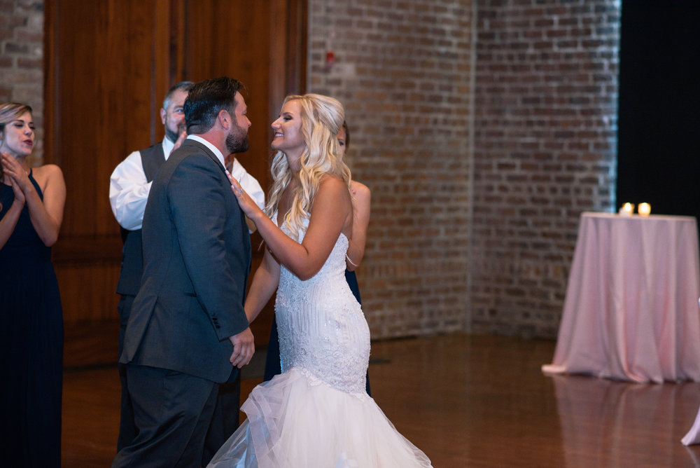 savannah-and-nick-savannah-georgia-july-wedding-meg-hill-photo- (697 of 381).jpg