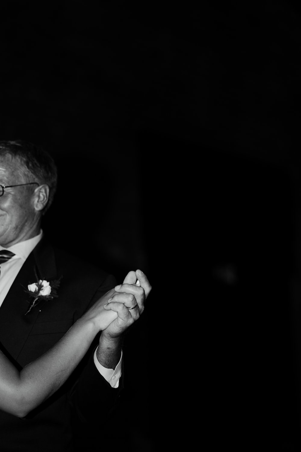 savannah-and-nick-savannah-georgia-july-wedding-meg-hill-photo- (717 of 172).jpg