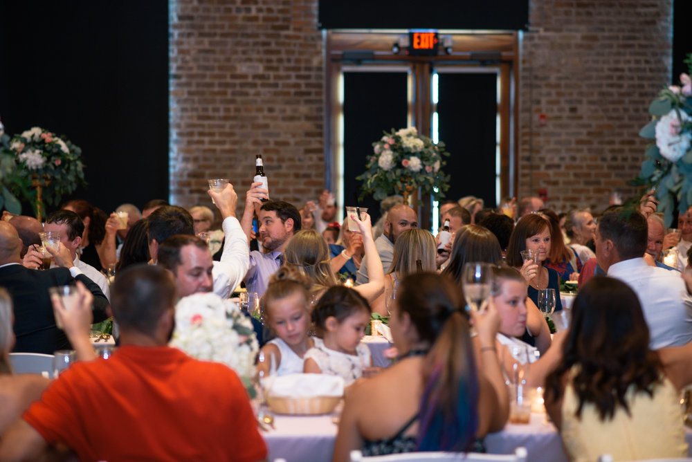 savannah-and-nick-savannah-georgia-july-wedding-meg-hill-photo- (714 of 381).jpg
