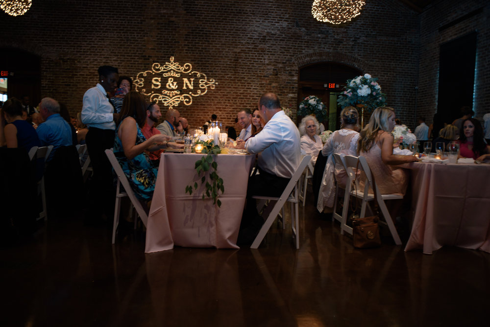 savannah-and-nick-savannah-georgia-july-wedding-meg-hill-photo- (734 of 381).jpg
