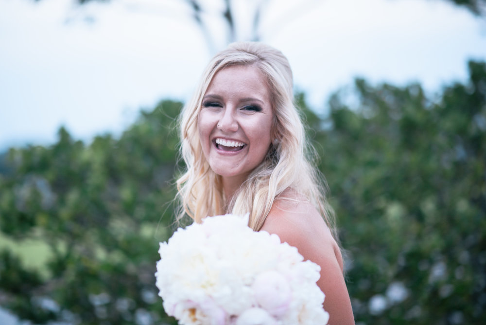 savannah-and-nick-savannah-georgia-july-wedding-meg-hill-photo- (759 of 172).jpg