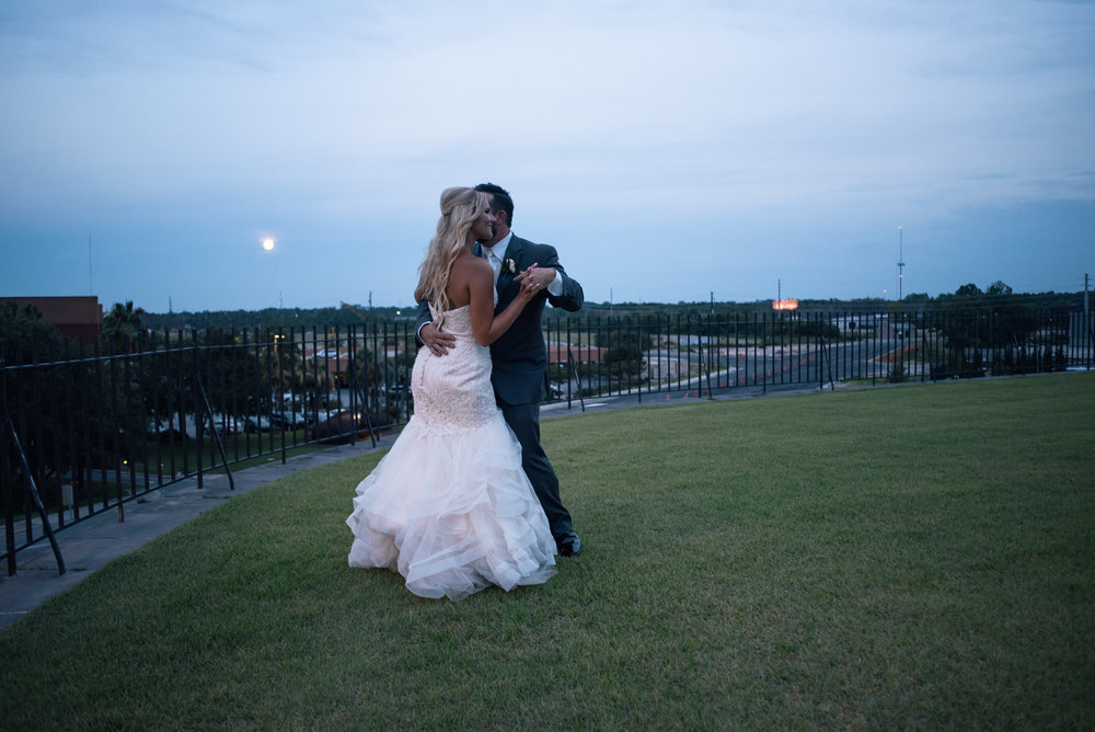 savannah-and-nick-savannah-georgia-july-wedding-meg-hill-photo- (776 of 172).jpg