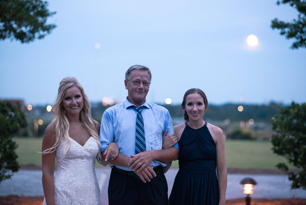 savannah-and-nick-savannah-georgia-july-wedding-meg-hill-photo- (793 of 172).jpg