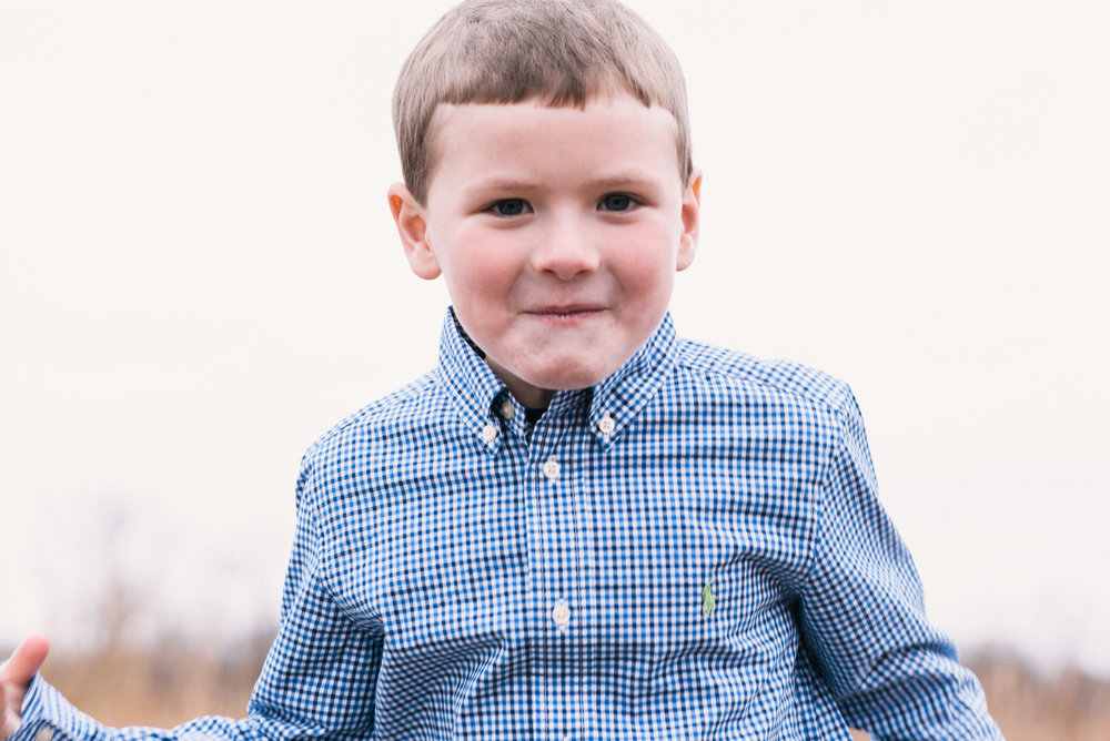 hyder-beatty-coffee-kids-photos-december-2017 (49 of 252).jpg