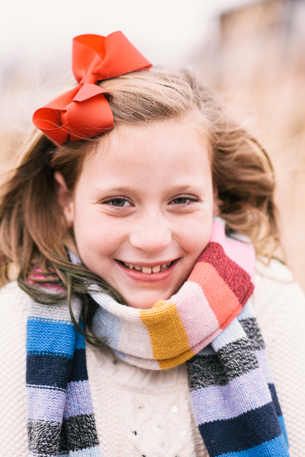 hyder-beatty-coffee-kids-photos-december-2017 (101 of 252).jpg