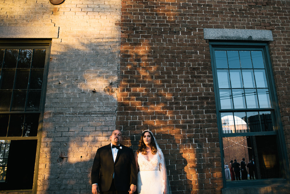 Iggy-and-yesenia-savannah-railroad-museum-wedding-meg-hill-photo- (678 of 1037).jpg