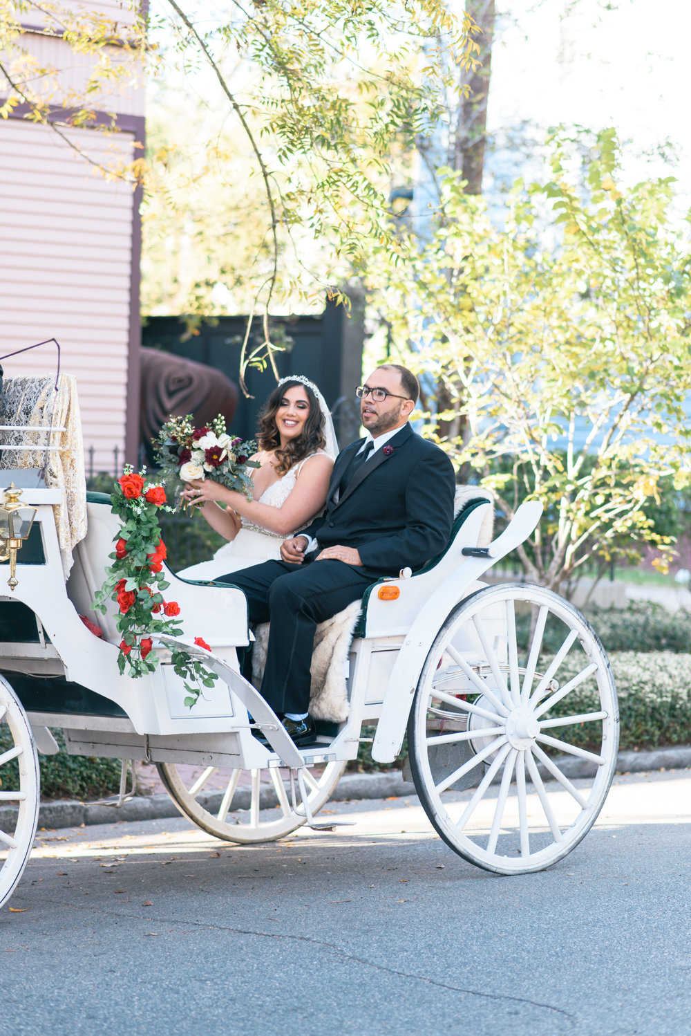 Iggy-and-yesenia-savannah-railroad-museum-wedding-meg-hill-photo- (324 of 1037).jpg