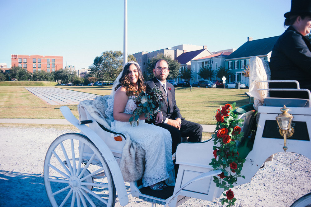 Iggy-and-yesenia-savannah-railroad-museum-wedding-meg-hill-photo- (343 of 866).jpg