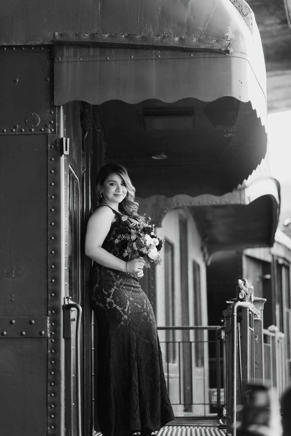 Iggy-and-yesenia-savannah-railroad-museum-wedding-meg-hill-photo- (351 of 1037).jpg