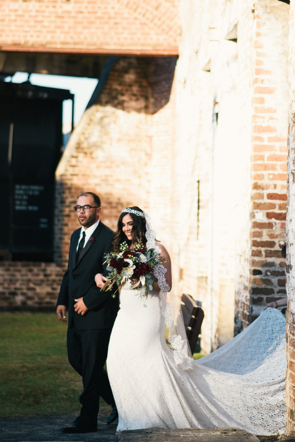 Iggy-and-yesenia-savannah-railroad-museum-wedding-meg-hill-photo- (442 of 1037).jpg