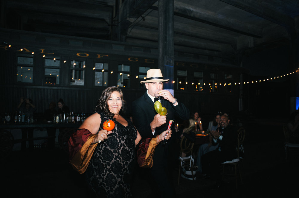 Iggy-and-yesenia-savannah-railroad-museum-wedding-meg-hill-photo- (677 of 866).jpg