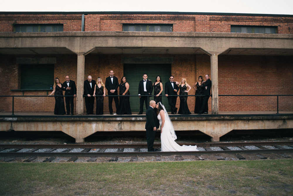 Iggy-and-yesenia-savannah-railroad-museum-wedding-meg-hill-photo- (734 of 1037).jpg