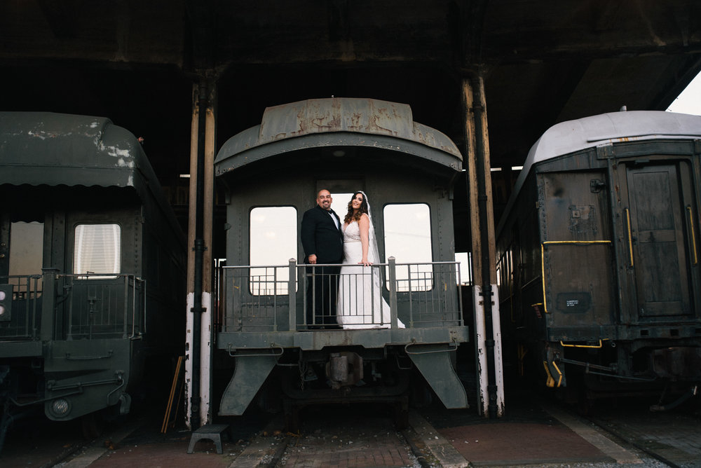 Iggy-and-yesenia-savannah-railroad-museum-wedding-meg-hill-photo- (757 of 1037).jpg