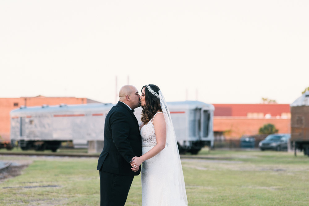 Iggy-and-yesenia-savannah-railroad-museum-wedding-meg-hill-photo- (721 of 1037).jpg