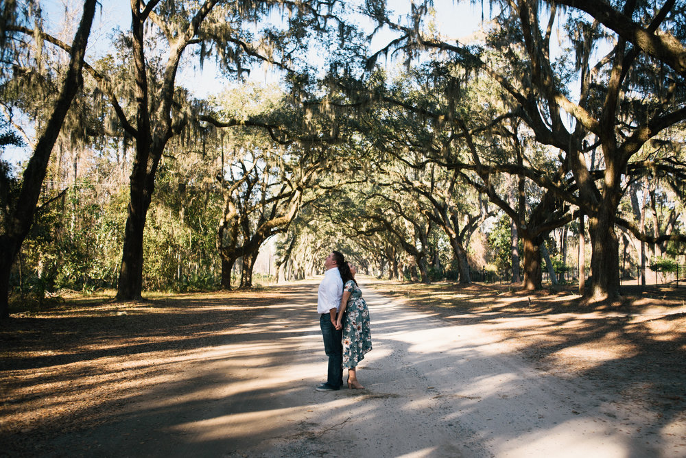savannah-maternity-photographer-maternity-photographer-in-savannah-georgia