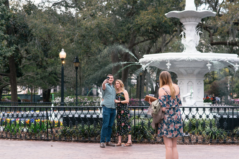 jake-and-allie-engagement-forsyth-park-savannah-flytographer- (1 of 47).jpg