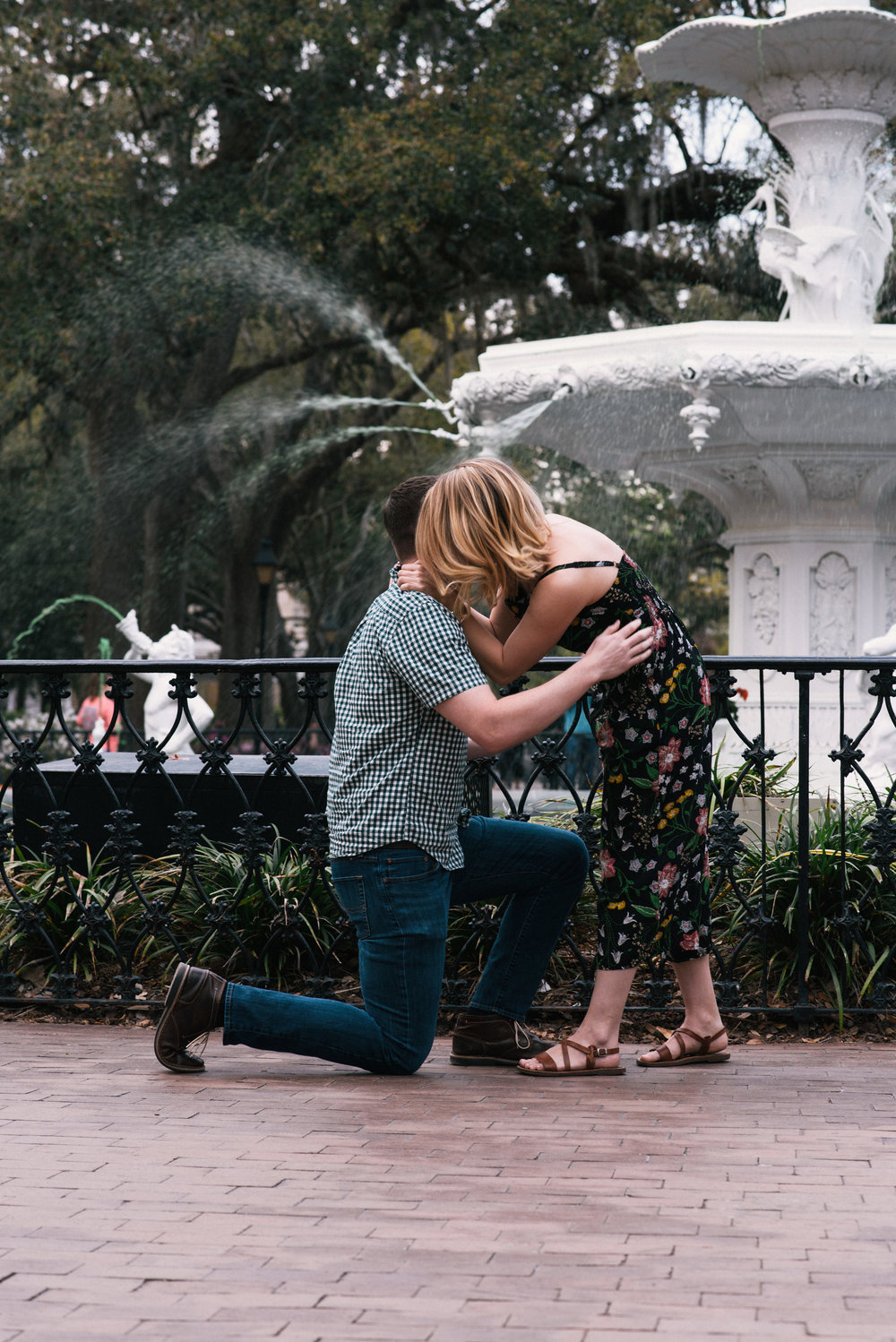 jake-and-allie-engagement-forsyth-park-savannah-flytographer- (6 of 47).jpg
