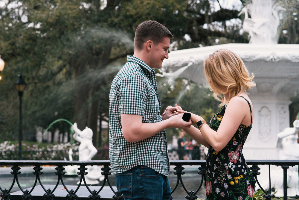 jake-and-allie-engagement-forsyth-park-savannah-flytographer- (9 of 47).jpg