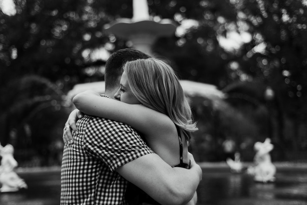 jake-and-allie-engagement-forsyth-park-savannah-flytographer- (24 of 47).jpg