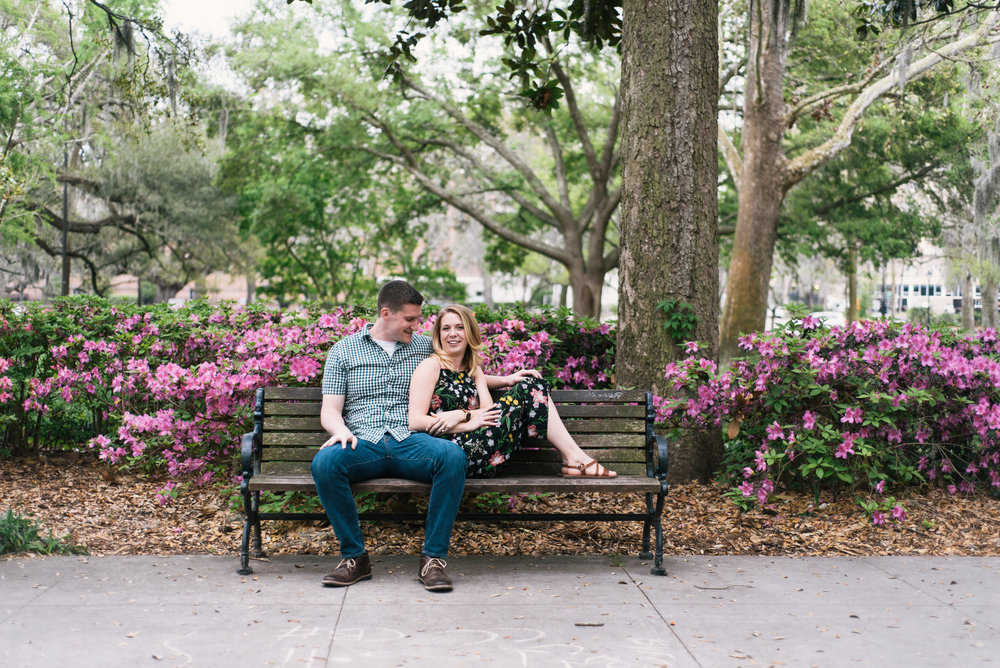 jake-and-allie-engagement-forsyth-park-savannah-flytographer- (26 of 47).jpg