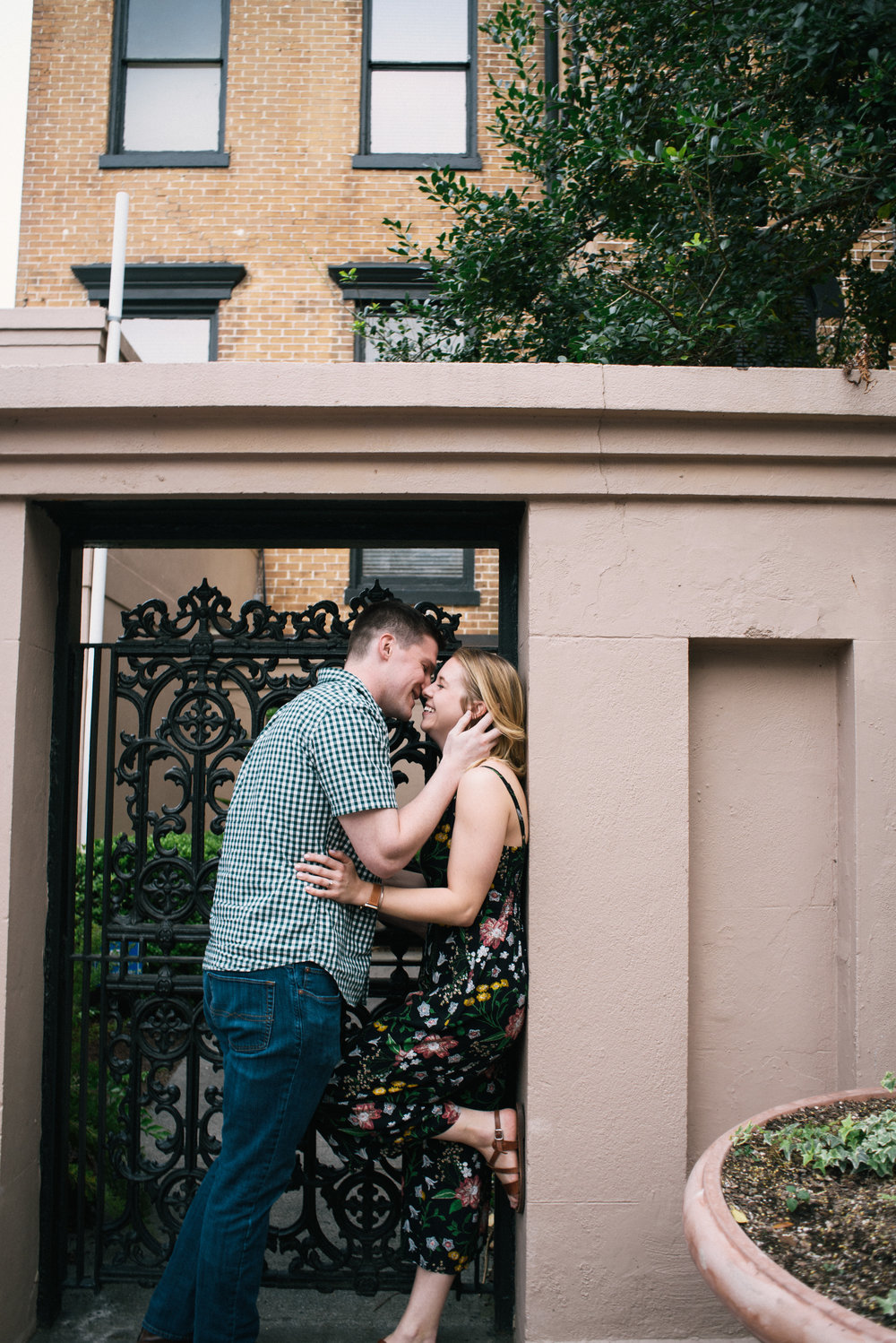 jake-and-allie-engagement-forsyth-park-savannah-flytographer- (33 of 47).jpg
