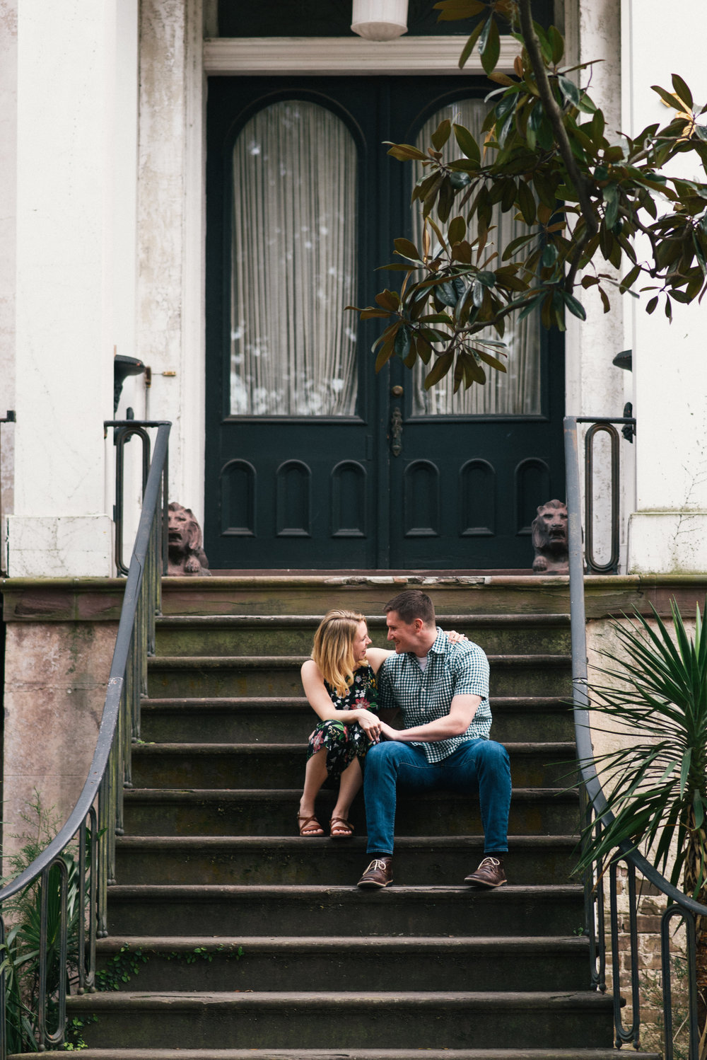 jake-and-allie-engagement-forsyth-park-savannah-flytographer- (37 of 47).jpg