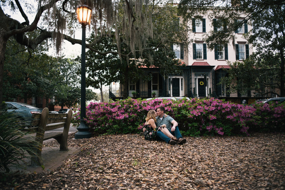 jake-and-allie-engagement-forsyth-park-savannah-flytographer- (38 of 47).jpg