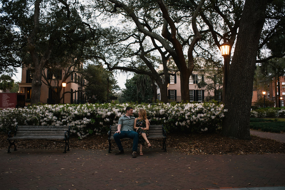jake-and-allie-engagement-forsyth-park-savannah-flytographer- (43 of 47).jpg