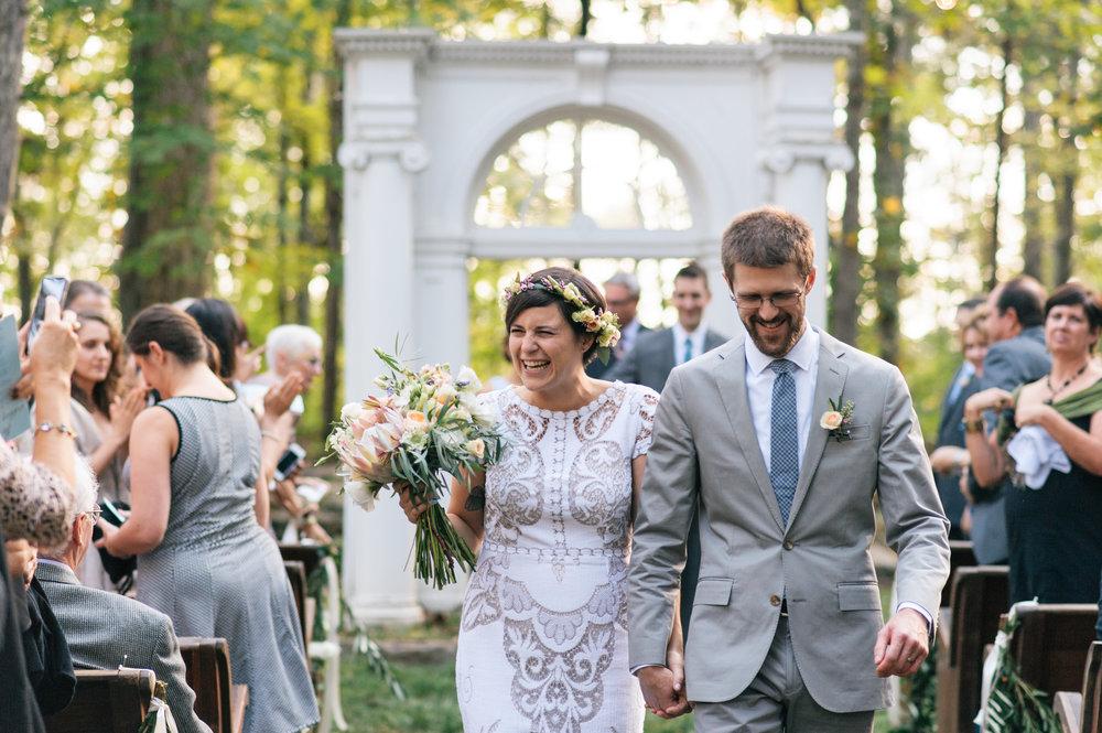 sarah-and-pat-october-2015-m-newsom-photography-savannah-wedding-photographer (739 of 1101).jpg
