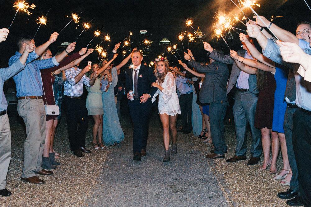 kristin-and-peter-atlanta-georgia-wedding-october-8th-2016 (1052 of 1068).jpg