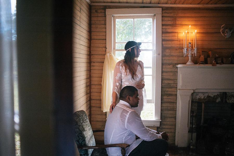 chelsea-and-ainsworth-jackson-pulaski-tennessee-farm-wedding-m-newsom-photography (458 of 702).jpg