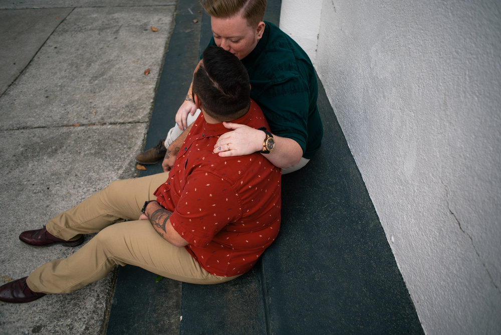 savannah-same-sex-engagement-photographer-forsyth-park-same-sex-engagement
