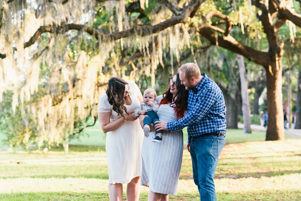jocelyn-harjes-flytographer-savannah-georgia-april-2017- (19 of 56).jpg