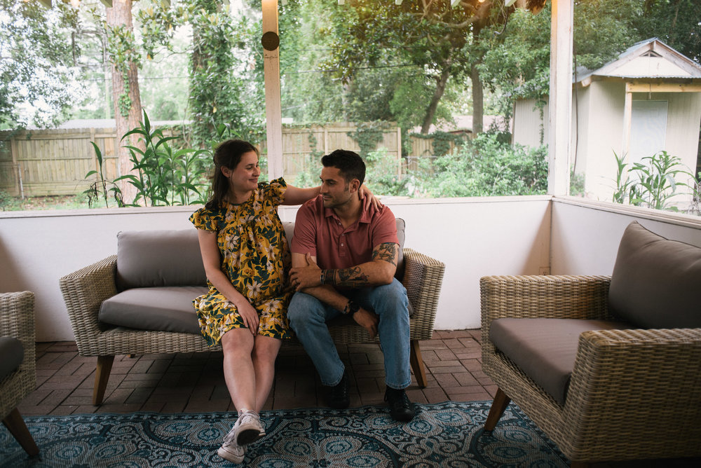 ellie-and-anthony-maternity-photos-june-2018 (21 of 189).jpg
