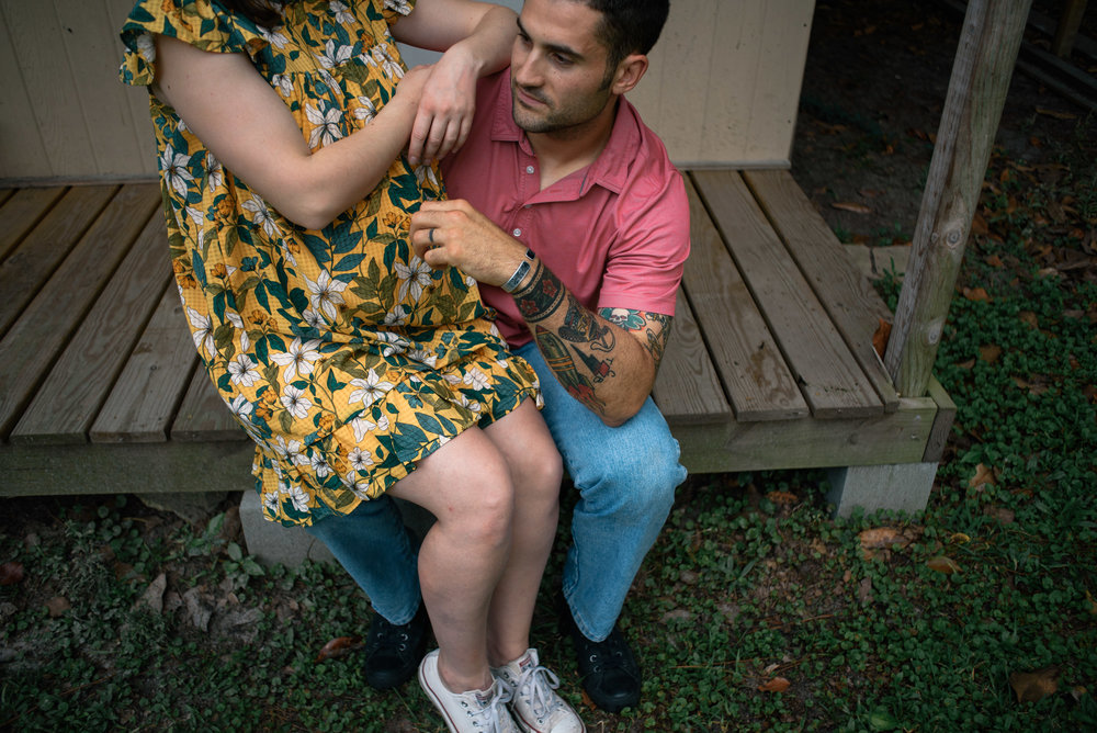 ellie-and-anthony-maternity-photos-june-2018 (30 of 189).jpg