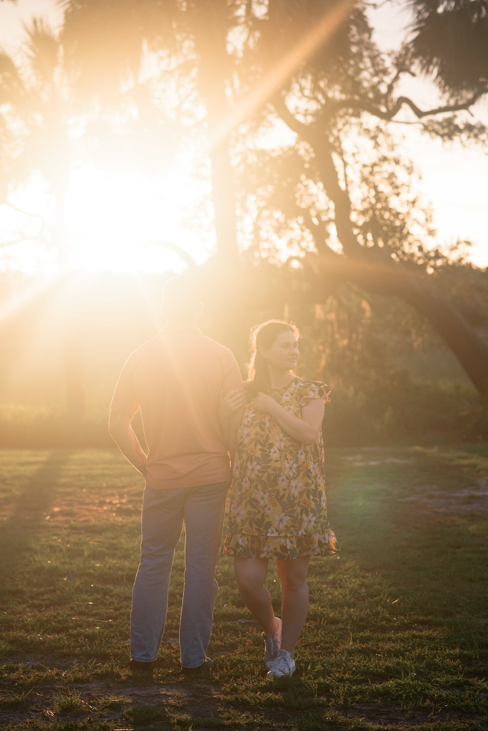 ellie-and-anthony-maternity-photos-june-2018 (107 of 189).jpg