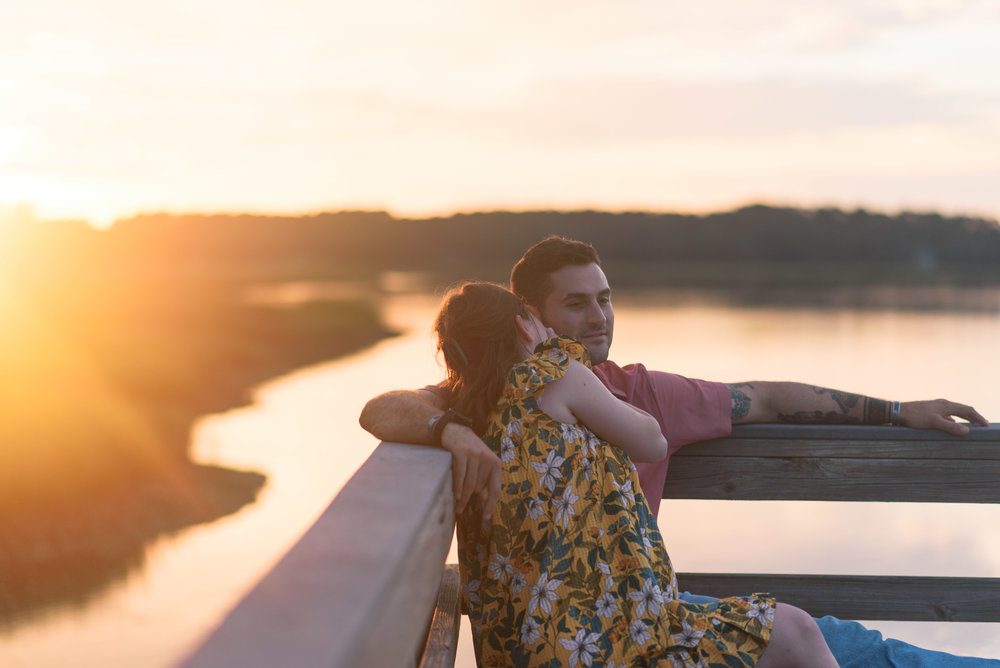 ellie-and-anthony-maternity-photos-june-2018 (137 of 189).jpg