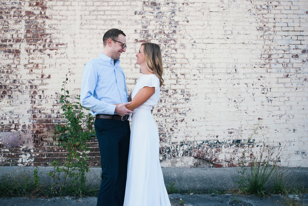 taryn-and-jackson-engagement-save-the-date (3 of 219).jpg